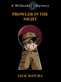 Prowler in the Night, by Jack Matcha (epub/Kindle/pdf)