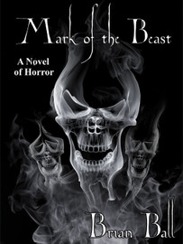 Mark of the Beast, by Brian Ball  (epub/Kindle/pdf)
