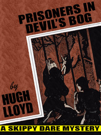 Prisoners In Devil's Bog, by Hugh Lloyd (epub/Kindle)
