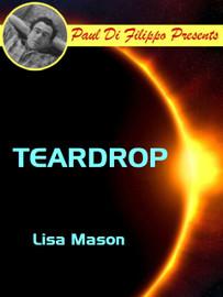 Teardrop, by Lisa Mason (epub/Kindle)