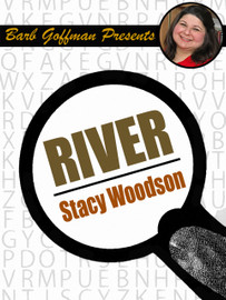 River, by Stacy Woodson (epub/Kindle) [Barb Goffman Presents]