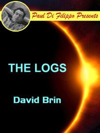 The Logs, by David Brin (epub/Kindle)