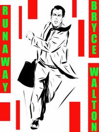 Runaway, by Bryce Walton (epub/Kindle)