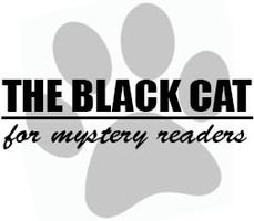 The Black Cat Mystery Community