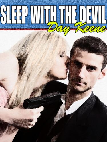 Sleep with the Devil, by Day Keene (epub/Kindle/pdf)