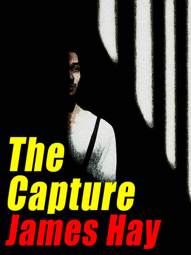The Capture, by James Hay (epub/Kindle/pdf)