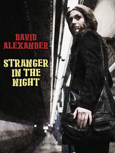 Stranger In The Night, by David Alexander (epub/Kindle/pdf)