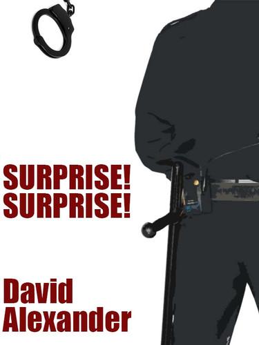 Surprise! Surprise!, by David Alexander (epub/Kindle/pdf)