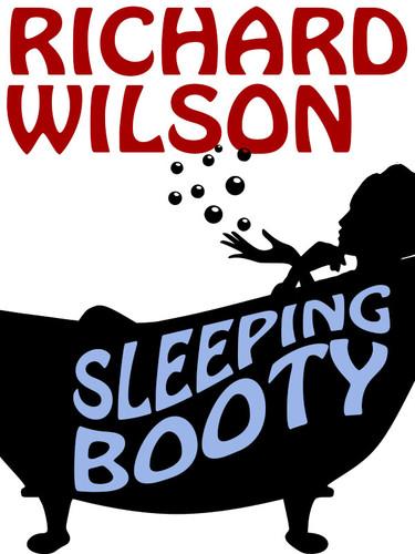 Sleeping Booty, by Richard Wilson (epub/Kindle/pdf)