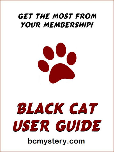 The Black Cat User Guide — Get the most from your membership!