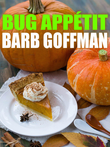 Bug Appétit, by Barb Goffman (epub/Kindle)