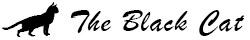 bcm-short-logo.jpg