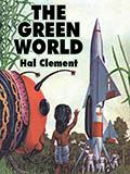 clement-thegreen-120.jpg
