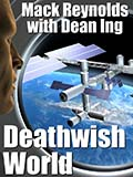 deathwishworld-120.jpg