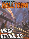 rolltown-120.jpg
