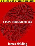 rope-120.jpg