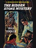striker-hidden-stone-mystery-120.jpg
