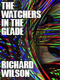 watchers-120.jpg