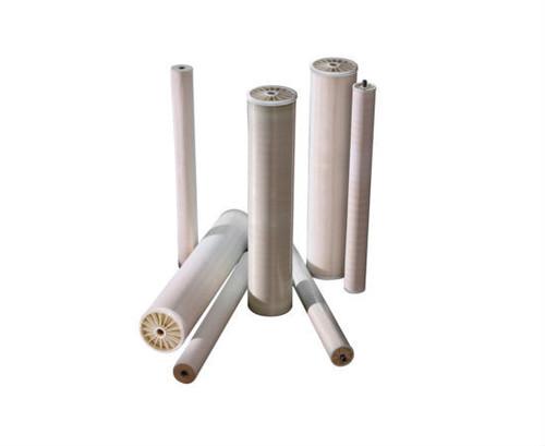 "AG8040F 400  8.0"" x 40"" Brackish Water Membrane"