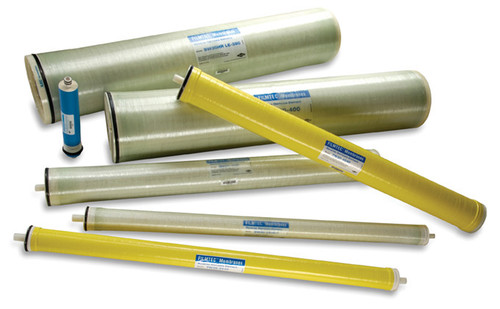 "BW30-4040 Filmtec 4"" x 40"" Brackish Water Membrane - Trade Pack of 4"