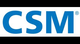 csm-reverse-omosis-membranes-21ddefac-0b81-483f-87af-ca609e6846a9-1024x1024.png