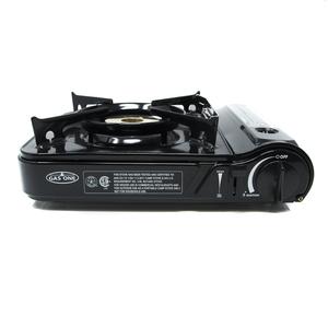 GS - 3800DF Portable Butane Stove