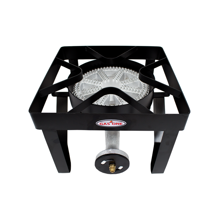 B - 5450 High Pressure Propane Burner