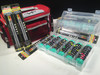 Custom Tackle Boxes