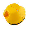 Cold Snap Auger Covers