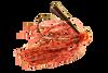 Pig Skin Jigs