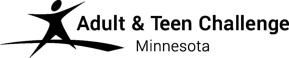 mntc-logo-horizontal-black-copy.png