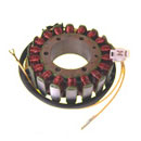 stator coils