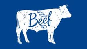 Special Cut PreOrder - Beef