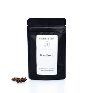 The Herbistry - Bone Broth Spices