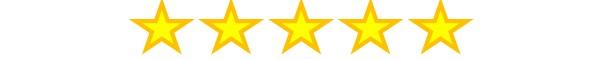 5-stars-horizontal-rule.jpg