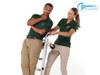 16398 Dade Men's Short Sleeve Polo Shirt | Imprintables.ca