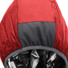 Team Red, Top - 99652 Silverton Women's Packable Insulated Jacket