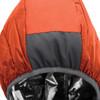 Saffron, Top - 99652 Silverton Women's Packable Insulated Jacket