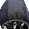 Vintage Navy, Top - 99652 Silverton Women's Packable Insulated Jacket