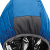 Olympic Blue, Top - 99652 Silverton Women's Packable Insulated Jacket