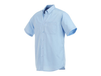 Sky Colter Short Sleeve Shirt