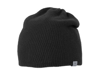 Black 36001 Roots73 Toque | Imprintables.ca