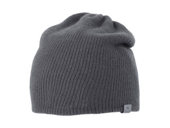 Charcoal 36001 Roots73 Toque | Imprintables.ca