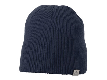 Atlantic Navy 36101 Roots73 Knit Beanie