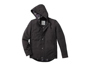 Grey Smoke 19409 Gravenhurst Roots73 Jacket