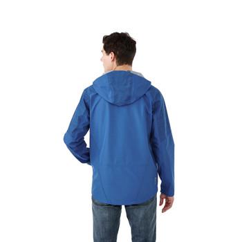 12936 Men's Index Softshell Jacket