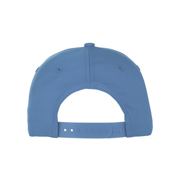 Denim - Back, 32022 Elevate Unisex Composite Ballcap | imprintables.ca