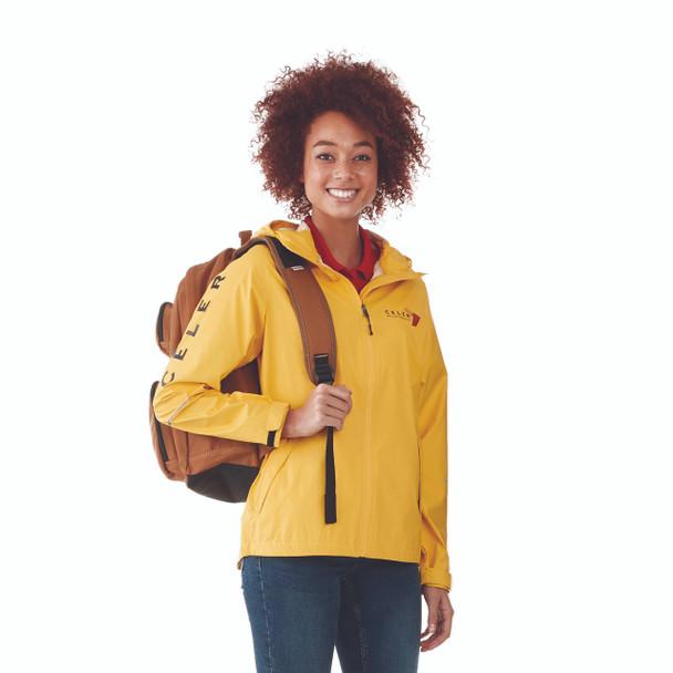92713 Women's Cascade Jacket | imprintables.ca