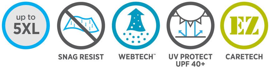 5xl-snag-webtech-uv-caretech.jpg