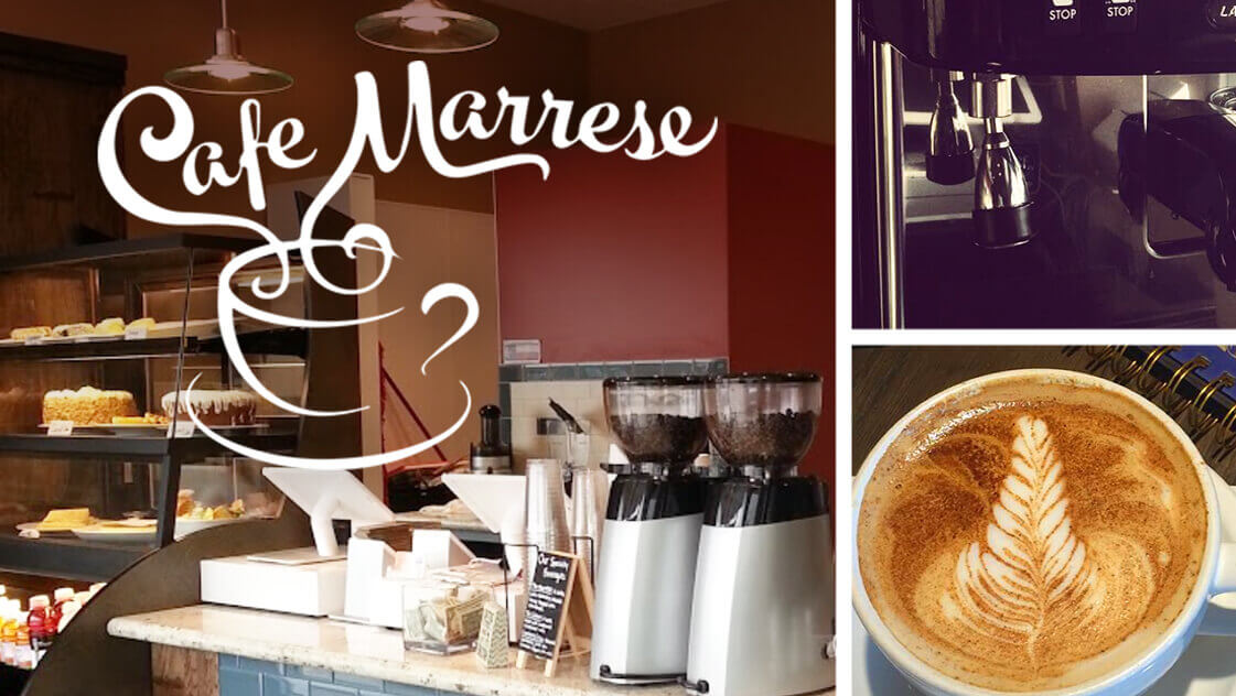 cafe-marrese-preview